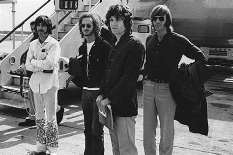 best doors songs top 10 doors songs