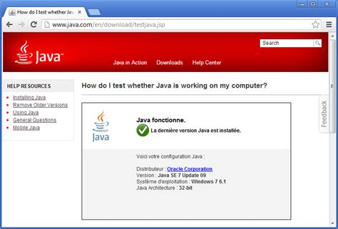download full version java 8 java runtime environment 8 0 build 25 64 bit full
