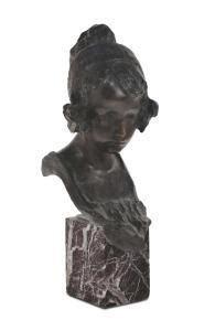 edoardo testa prezzi e stime delle opere di edoardo rubino