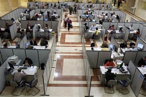 agencia tributaria oficinas barcelona cambios que nunca llegan