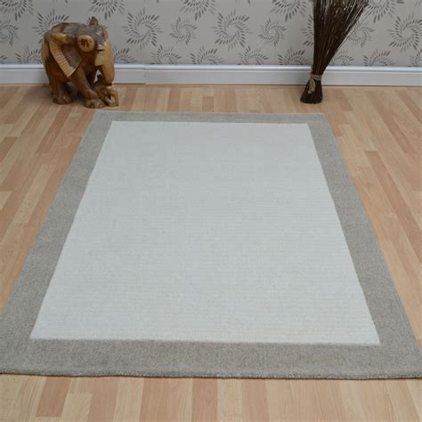 the rug seller uk moorland rugs in taupe free uk delivery the rug seller