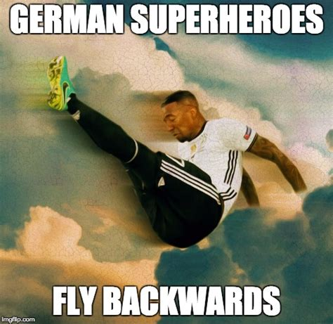 German Memes - german soccer meme www imgkid com the image kid has it