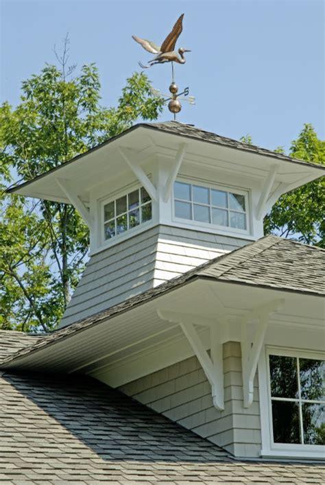 Cupola Roof Design Best 25 Style Cupolas Ideas On