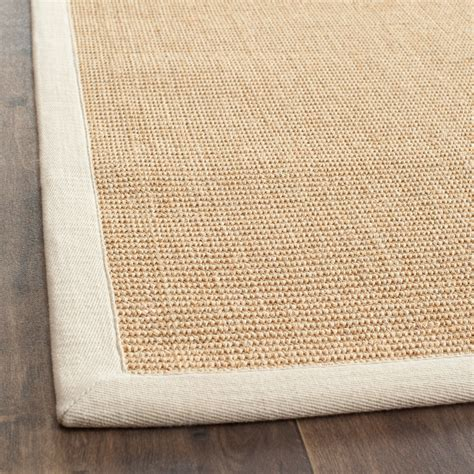 fiber rug rug nf441k fiber area rugs by safavieh