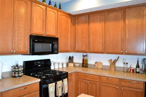 types of kitchen backsplash types of beadboard bead board backsplash ideas feel