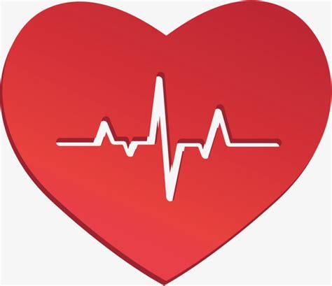 imagenes de love will remember قلوب متحركة أحمر كرتون الطبية في جراحة التجميل png