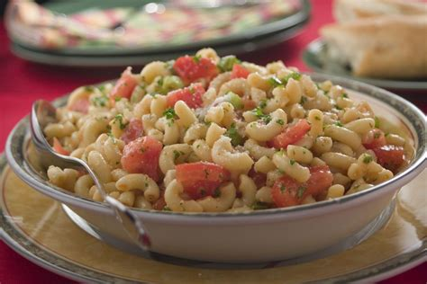28 best best pasta salads the best creamy italian simply deli salads 28 best recipes for potato salad