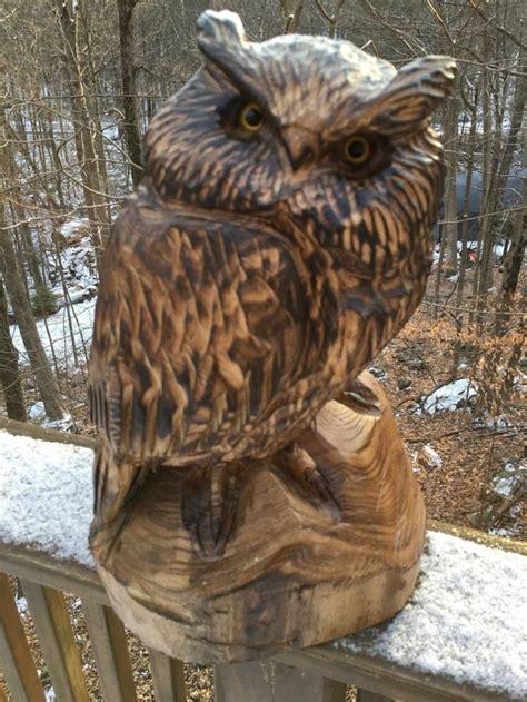 228 besten wood carvings bilder auf 974 besten chainsaw birds bilder auf baum