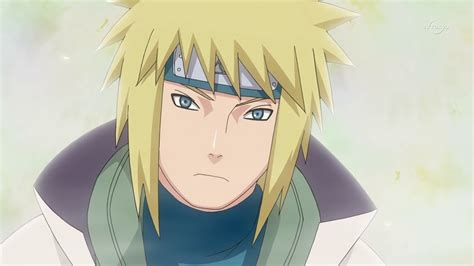Minato I Just Something I Need To Let Out Regarding My Favorite