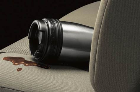 best way to remove stains from car upholstery this is how to clean your car seats women on wheels