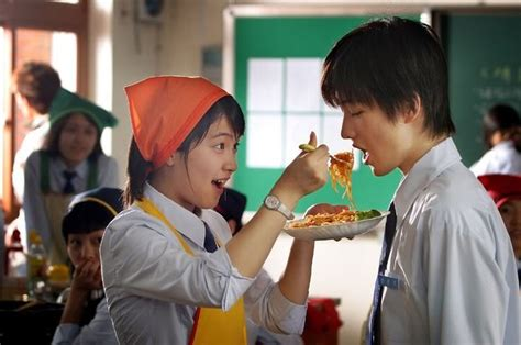 film jepang yang romantis dan sedih k movie jenny juno 2005 purisuka s random reviews