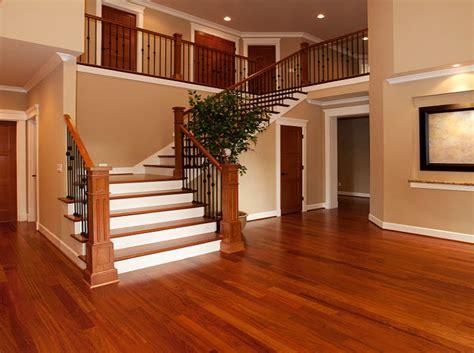costo pavimento in legno parquet doussie pavimenti legno doussie costo al mq