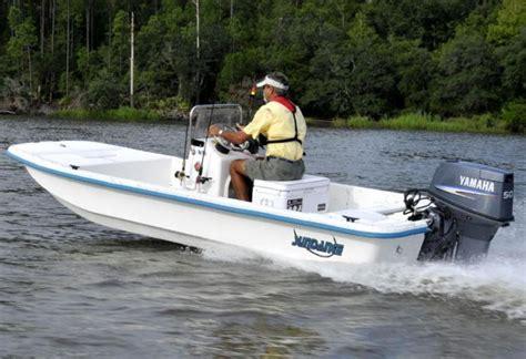 sundance boats research 2011 sundance boats k16cc on iboats