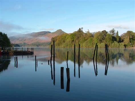 Lakes Cottage Holidays Keswick by Rental Cottages Keswick Lake District