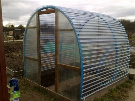 best 25 build a greenhouse ideas on pinterest diy homemade greenhouse plastic 8 best plastic sheets for