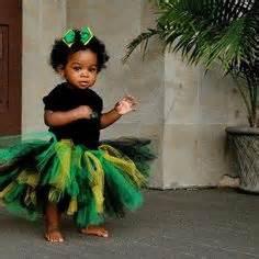 sobeautiful hellobeautiful alwayslaughlovelive so beautiful cute black babies kids