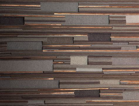 visitor pattern variations 1000 ideas about copper wall on pinterest brass