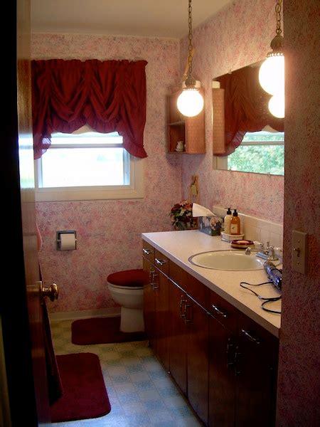 interior designers rochester ny interior design rochester ny popular home