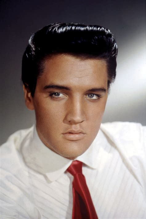 elvis presley elvis presley images elvis presley hd wallpaper and