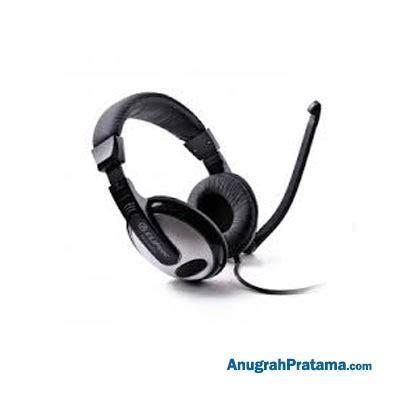 Headset Cliptec jual cliptec bmh 699 headset headset terbaru harga murah dan bergaransi resmi
