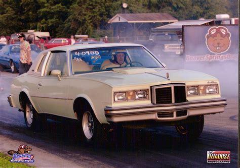 pontiac grand prix upgrades 1979 pontiac grand prix pictures mods upgrades