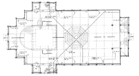 hindu temple floor plan 17 best images about temple architecture on pinterest