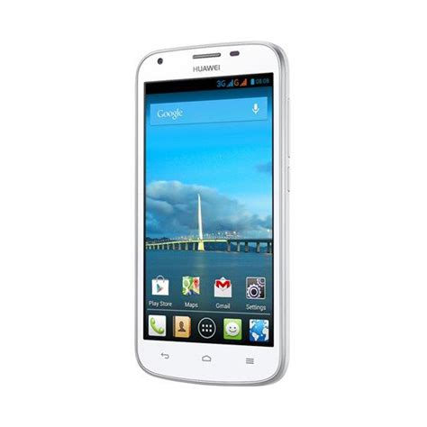 ascend mobile huawei y600 ascend mobile phone appliances