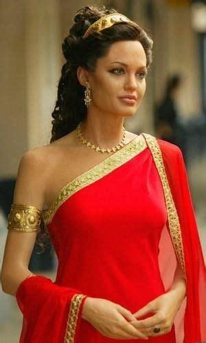 best hollywood actress in saree best 25 designer sarees ideas on pinterest sarees
