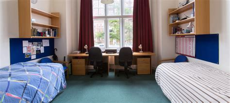 intern accommodation accommodation imperial college