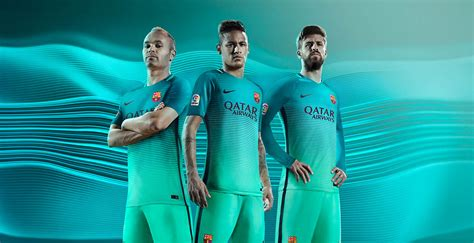 Unik Jersey Barcelona Home 2016 2017 Grade Ori Diskon 17 best images about 3rd 10 02 3rd goal mnfwsh 10ph 17 3rd 949 02 3rd goal every top 100
