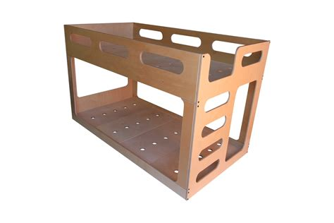 low loft bed low loft bed sodura
