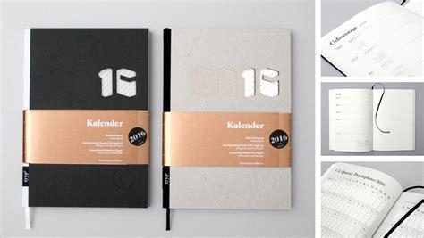 tyyp design kalender sch 246 nste kalender f 252 r 2016 f 252 r design liebhaber