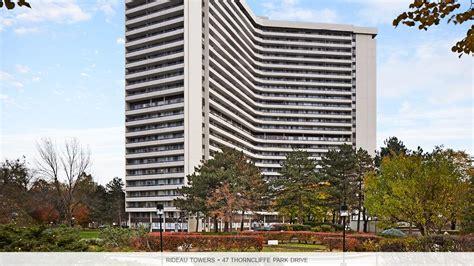 appartment toronto rideau towers apartments toronto on walk score