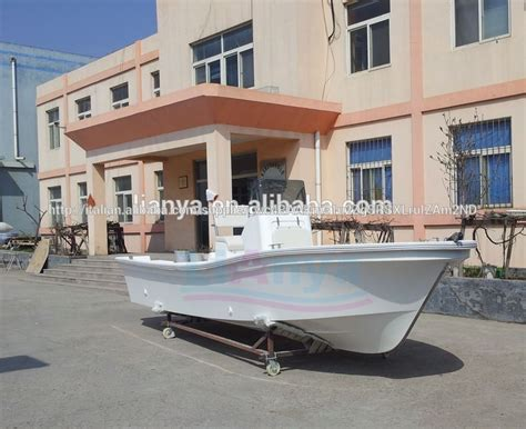 small boats for sale spain liya 19ft imbarcazioni in vetroresina barche da pesca