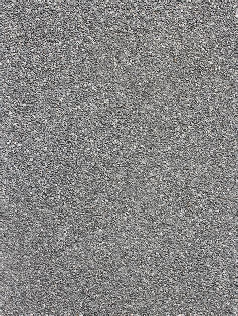 grey wall texture stone gravel textures archives page 2 of 8 14textures