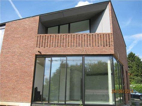 madamarchitectuur belgianarchitecture ast 77