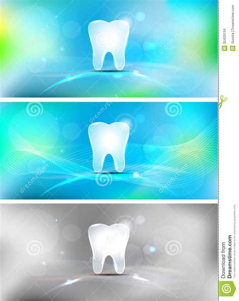 dental background stock vector image  dentistry floss
