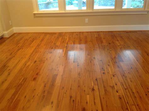 Restaining Wood Floors by New Our Hardwood Flooring Photo Gallery Of Our Customer S
