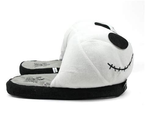 skellington slippers skellington slippers 28 images skellington slippers