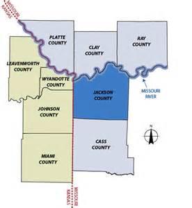 jackson county rwin