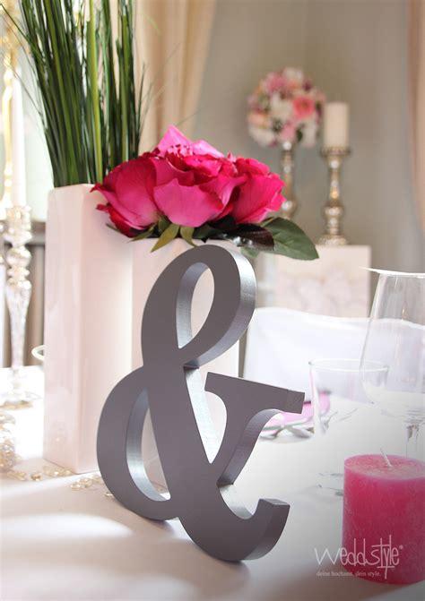 Hochzeit 6 Buchstaben by 1000 Images About Buchstaben Hochzeitsdeko On