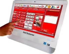 Mesin Atm Pulsa juragan e server pulsa preview software pulsa spi 7