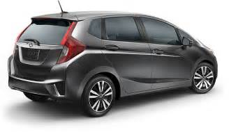 honda fit colors 2016 honda fit color options