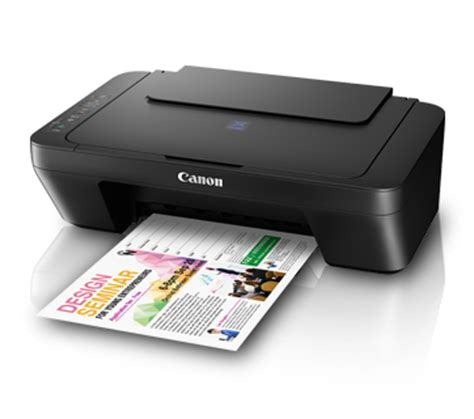 Tinta Printer Canon E510 pixma e410 canon india personal