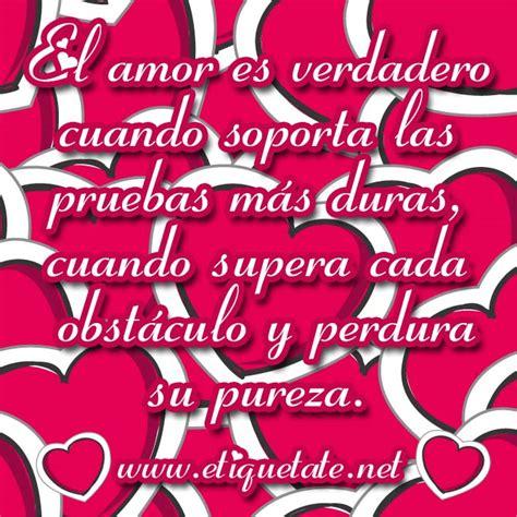 Imagenes De Amor Para Subir A Mi Facebook Gratis | imagenes de amor y amistad para mi novio seotoolnet com