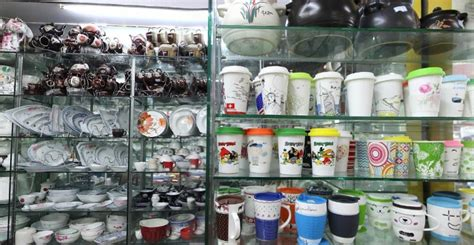 Kitchen Giveaways - kitchen items wholesale china yiwu