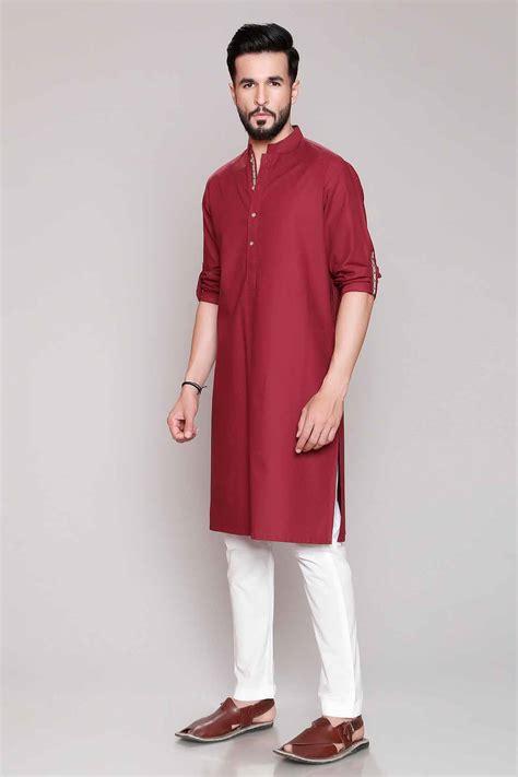 design dress for man latest eid men kurta shalwar kameez designs new collection
