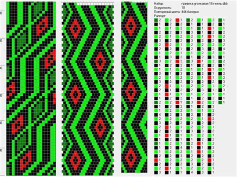 ÿþ21l 7i 2 1 L Lbeads графика 18