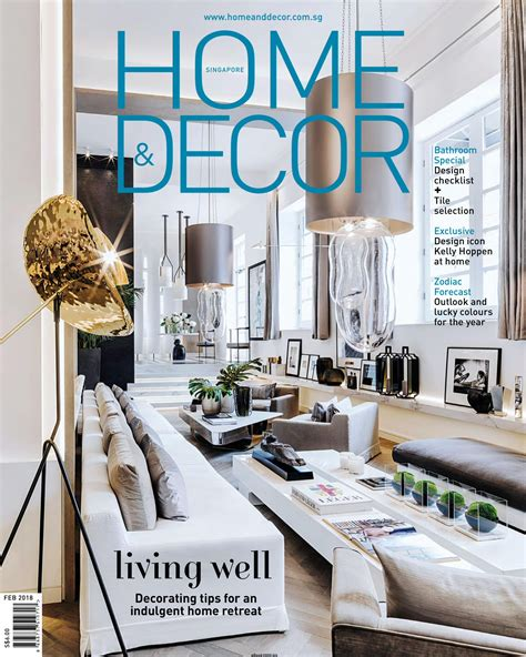 home decoration pdf elle decor usa october 2017 pdf decoratingspecial com