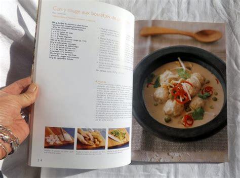 recette de cuisine simple pour debutant cuisine tha pour debutants 28 images livre cuisine